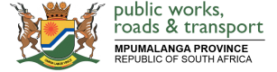 Department of Public Works, Roads and Transport